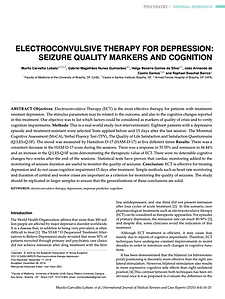 Eletroconvulsoterapia_no_tratamento_da_d