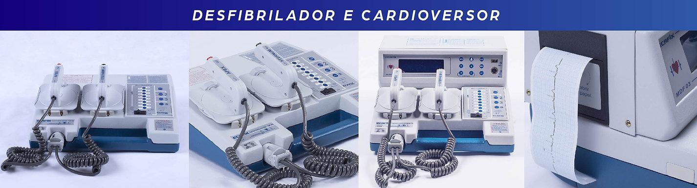 desfibrilador-cardioversor.jpg