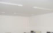 Forro de teto em PVC Liso - Pratic Forro
