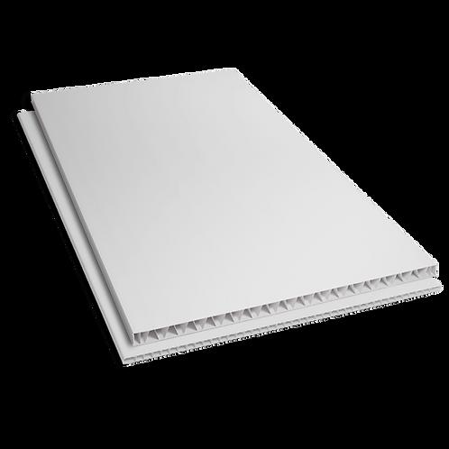 Placa de PVC Modular