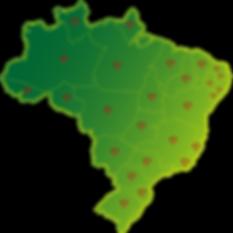 Mapa_do_Brasil_em_Ruby_Segurança-01.png