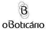logo boticario.png