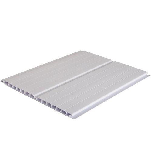 Lâmina de PVC - Branca