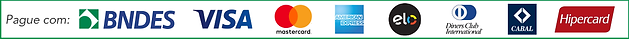 Aceitamos_cartão_para_pagamento-01.png