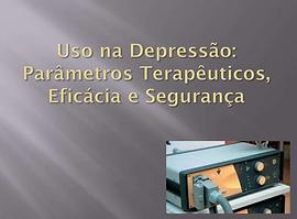 Curso_de_EMT_Casa_da_Psiquiatria_Uso_na_