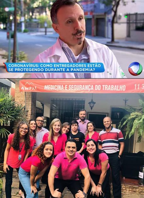 Dr-giulio-medico-do-esporte-5.png