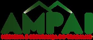 Logotipo da Ampai.png