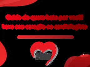 O que as drogas fazem no coração?