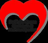 giulio-cesare-lopes-ferriello-cardiologista