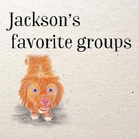jacksonsgroupsheader.jpg