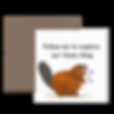 beavercard_edited.png