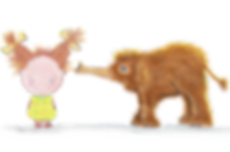cavegirlandmammoth.png