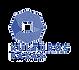 kulturos-paso-logo1_174718_edited.png