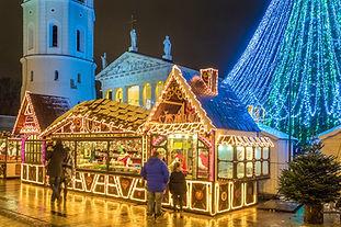 Vilnius Christmas Market.jpg