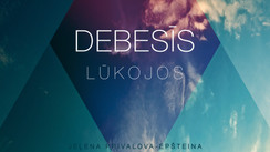 DEBESĪS LŪKOJOS