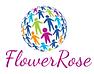 FlowerRoseトレーラーハウス民泊