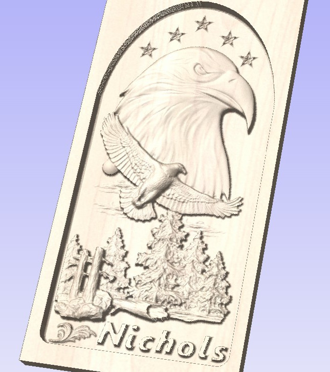 Nichols Eagle_edited.jpg