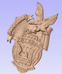 vereran eagle flag_edited.jpg