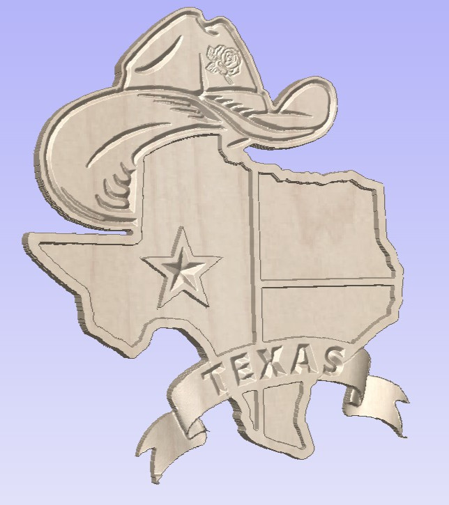 Texas Epoxy_edited.jpg