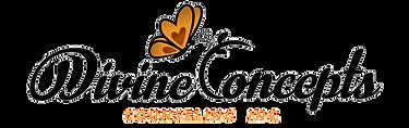 Devine Concepts Logo inv.png