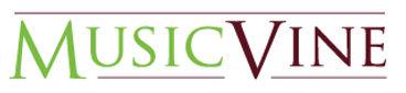 mv_logo.jpg