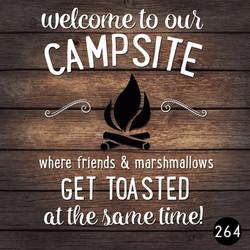 264 CAMP