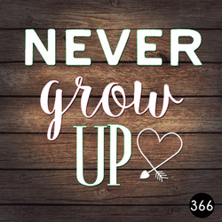 366 GROW