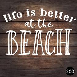 288 BEACH