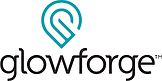 glowforge referral code