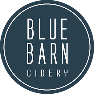 Blue Barn Cidery Open Workshop, March 28th, 6-9p