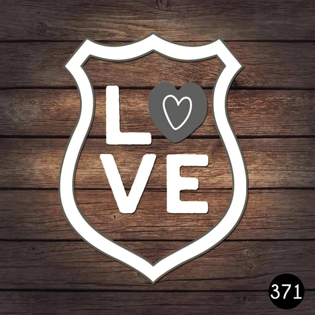 371 LOVE