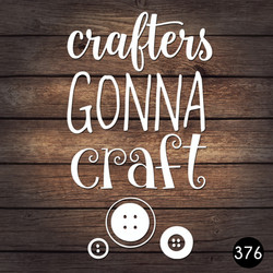 376 CRAFTER