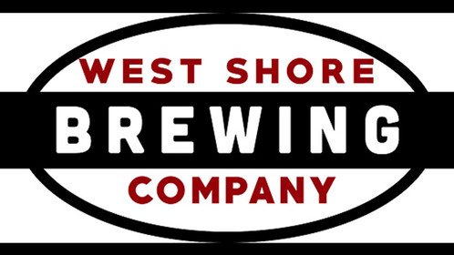 Image result for westshore brewing