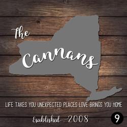 9 NY LIFE BRINGS YOU HOME