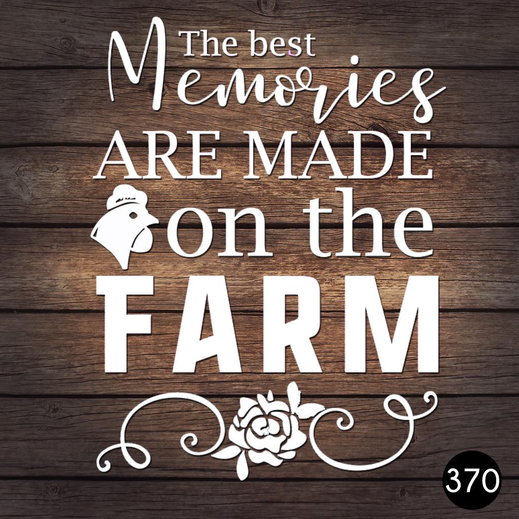 370 FARM