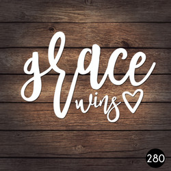 280 GRACE