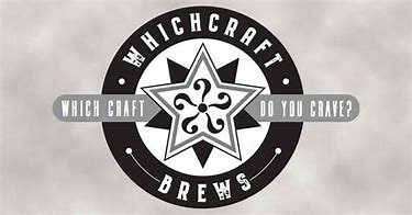WhichCraft Brews Open Workshop, April 25th, 6-9p