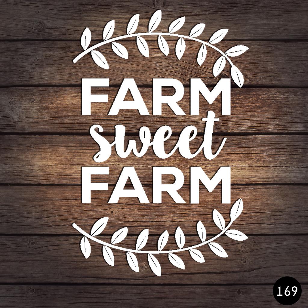 169 FARM