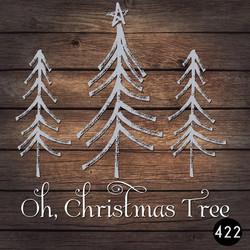 422 TREE