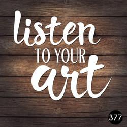 377 ART