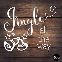 408 JINGLE