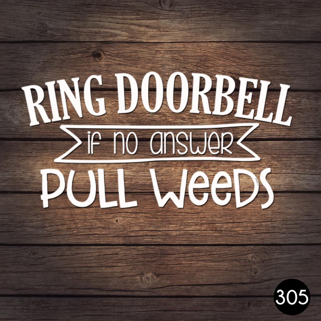 305 RING