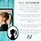 Thumbnail: Custom Silhouette Kit