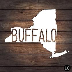 10 BFLO NY STATE