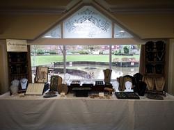 Mhari Jewellery Stall