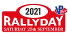 rally2021.png
