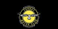 Torbay MC.png
