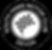 shmc_logo copy.png
