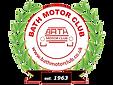 Bath Motor Club Logo.png