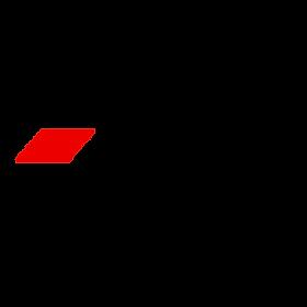 avon-tyres-vector-logo.png
